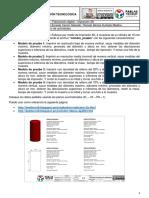 Práctica 6 - Fabricación digital - Impresión 3D.pdf
