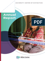 Miller Center Annual Report _FINAL_080417
