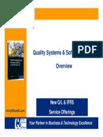 QSandS_Company_Overview_NewGL.pdf