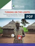 Turning on the Lights Miller Center .FINAL.033017+(1)