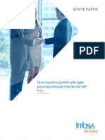 Drive Business Growth