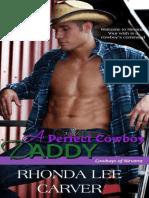 A_Perfect_Cowboy_Daddy__Cowboys_-_Rhonda_Lee_Carver.epub