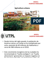 1._Agricultura_urbana.pdf