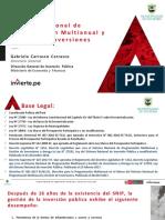 4.- Sistema de Program. Multianual de Inversiones.CesarAguilar.25.05.2017.pdf