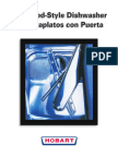 PDF H66