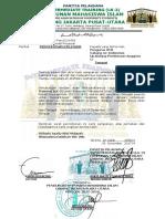 Proposal LK-2 Jakpustara Upload