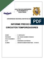 C. Digitales II Ip 1 2