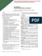 C 11 - 98  _QZEXLTK4.pdf