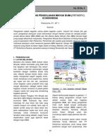proses industri kilang minyak.pdf