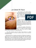 206964592-Las-Lineas-de-Nazca-doc.doc