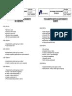 Programa camioneta.pdf