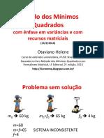 SlidesCursoMMQ13fev2014