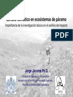 Cambio climático en ecosistemas de páramo.pdf