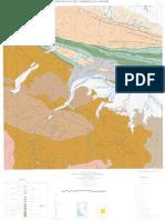 A-081-mapa_Quincemil-27u