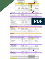 programa prevencion de riesgos ADC Ltda. (1).xls