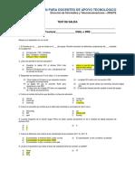 Examen de Salida solucionado hot potatoes.docx