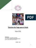 MANUAL TECNICAS DE YOGA PARA EL AULA.pdf