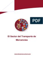 UC-Sector Transporte Mercancias (1)