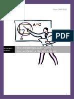 evaluacion_practica_docente.doc