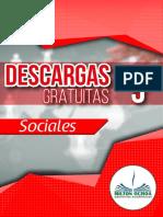 SOCIALES_5º