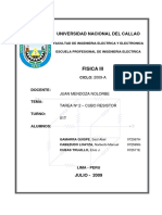 resistencia equivalente (1).pdf