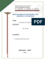 EVELYN UMAÑA -PROTEINAS TEXTURIZADAAS.docx