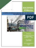 Trabajo de Diego Hacienda Final