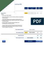 Herramienta Autoevaluacion BGC VF 30.12.15 v3m SI