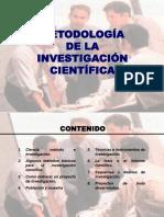 METODINVESTIGACIONCIENTIFICA[1].ppt