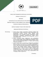 3. PP_Nomor_36_Tahun_2017.pdf
