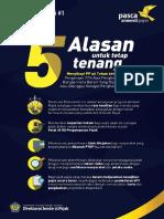 2. Infografis