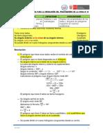 Resolucic3b3n Del Practiquemos de La Ficha Nc2b0 15