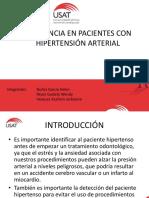 EXODONCIA EN PACIENTES CON hiperttension artt (1).pptx