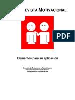 Manual Entrevista Motivacional.pdf