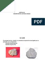 Granitos Presentacion