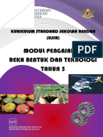 Modul-PdP-Reka-Bentuk-dan-Teknologi-Thn-5-pdf.pdf