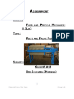 65685187-Assignment-Plate-and-Frame-Filter-Press-Group-a-8.pdf