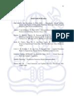jbptitbpp-gdl-linggomsih-22939-8-2013ts-a.pdf