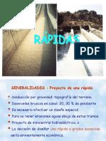 CLASE RAPIDAS 2014.pdf