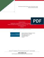 subjetividad e inmaterialismo.pdf