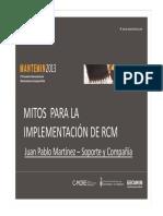 S10_Juan_Pablo_Martinez_rev.pdf