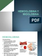 hemoglobinaymioglobina-111123172738-phpapp02