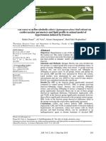 Ebm 1.pdf