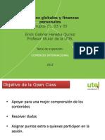 MGFP_S3_Openclass