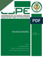 G1.Ayala.Rodríguez.Romel.Microeconomía