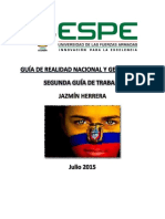 G2.Herrera Yanez Jazmin Realidad Nacional y Geográfica