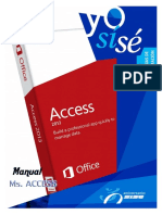 178855177-Manual-de-MS-Access-2013-v-03-13.pdf