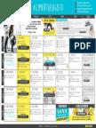 Calendario-Agosto-2017.pdf