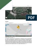 Geologia y geomorfologia del centro poblado de Luya, Chiclayo - Lambayeque