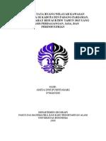 rencana_agrowisata